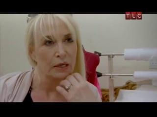 Лучшая свадьба в таборе 1 сезон 3 серия