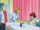 Гокусэн  The Gokusen - 9 серия (Озвучка)