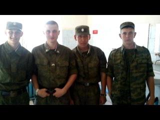 «армия» под музыку Сборник Хиты под гитару, шансон (Армейские песни) 2007 - Чтоб запомнить службу. Picrolla