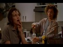 Разбирая Гарри Deconstructing Harry 1997 ▶ films4