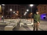 Slavon Mc-Люди уходят (клип)