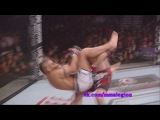 UFC 168- Watch the Replay[MMAlegion]