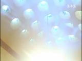 Адская кухня.Украина [3 Cезон: 9 Выпуск] / 2013 [SATRip] [vk.com/filmvsem]