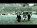 Magpul Динамика Carbine 2