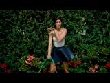 Leah LaBelle - Lolita (HD) 2013