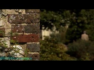 BBC: Гений Чарльза Дарвина - Бог наносит ответный удар  (3 серия из 3) HD 720