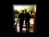 «16 площадка» под музыку Армейская - Маристан (РВСН Йошкар-Ола). Picrolla
