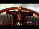 Сверхъестественное  Supernatural.9 сезон.3 серия.Промо [HD]