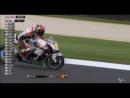 Moto GP 2012 17 Этап Гран При Австралии Квалификация