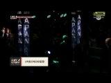 |VIDEO| 131023 ONSTYLE - EXO cut @ Busan International Film Festival