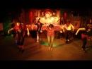 AMP vol 8 FINAL Daebak Sagon B A P Crash HD by DarkFate