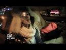 IOWA feat. Роман Романович - Ищу мужа (ДОЖДЬ Live)