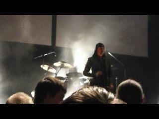 Laibach - Ti Ki Izzivas