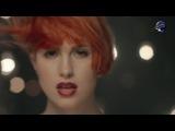 Zedd feat. Hayley Williams - Stay The Night (VDJ Parri)
