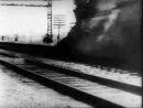 План покушения на Ленина ( Два капитана 2 , 1992)