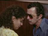 Nelson Rodrigues - 1980 - O Beijo no Asfalto