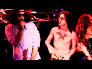 Mickey avalon - my dick (feat. andre legacy  dirt nasty)