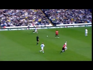 Manchester United 2002-2003 Season Review Манчестер Юнайтед - Обзор Сезона 2002-2003 2 часть