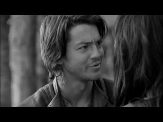 Ричард и Кэлен(Легенда об Искателе) - Jandro – Я помню
