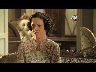 ATV-NOV-24-02-2014-GABRIELA-parte-5_ATV.mp4