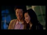 Ожидание в одиночестве  Waiting Alone  Du zi deng (Китай, 2005, фильм)