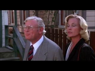 Дорогая, я уменьшил детей (1989) 720HD