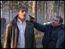 МАМОЧКА, Я КИЛЛЕРА ЛЮБЛЮ - 5 СЕРИЯ