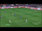 04.01.2014. Ла Лига. 18 тур. Валенсия - Леванте 2:0