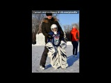 Вратарь под музыку Кузя (Уневер) - Реп+Шняга шняжная жизнь общажная. Picrolla
