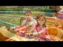 «$ummer» под музыку Tisha - Лето (Kirill Clash Version 2013) [Ru Music - nomuzlife].