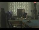 ФедотоФФ-КиноФрагменты Три цвета любви, Легенда об Ольге, Черный ворон, Повторение про