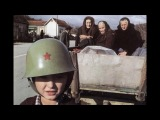 t.A.T.u. - Yugoslavia (Lena Katina) HD Тату - Югославия (Лена Катина) ВЧ