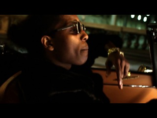A$AP Rocky – Goldie