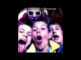 Други! под музыку - Пацаны с моего двора vkhp.net - ерграунд,качевые,кач,быстрые,минуса,мелодия,песня,рэп,rap,хип-хоп,hip-hop,free,love,minus,люблю,песня,про любовь,любовь,трек, 2011, 2010, 4`к, 4 к, 4к, 4k, 4 k, ак 47, ак47, ak 47. Picrolla