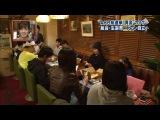Mr.Sunday (AKB48, SKE48, HKT48) от 2 июня 2013