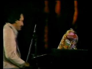 El Pasador - Amada Mia, Amore Mio.   1976