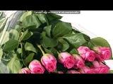 «:*» под музыку Очень Красивая мелодия          - Очень романтическая музыка и красивые слова Романтическая красивая инструментальная музыка для первого танца, первый танец, романтическая свадебная музыка, для свадебного клипа, для секса.. Picrolla