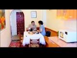 ERKA KUYOV (Yangi O'zbek film / 2012) Www.Uzbnews.Uz
