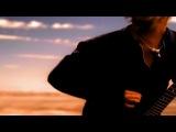 Metallica - I dissapear (OST Mission Impossible 2)