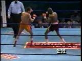 1987-05-24 Rocky Lockridge vs Dennis Cruz
