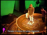 Бэтмен: за кулисами - Рыцарские Движения: Трюки Фильма