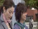 Мой любимец / Kimi wa petto - 4 серия озвучка