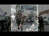 «брат» под музыку Армейские песни под гитару - Здравствуй мама (Чечня 2013 года Picrolla