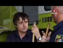Ускоренный курс Ричарда Хаммонда / Интенсивный курс Ричарда Хаммонда / Richard Hammonds Crash Course 1 сезон, серия 4