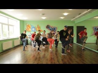 хип-хоп,контемп,джаз фанк, , круто, танец