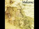 Malicorne - Le galant indiscret