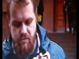 Русский марш 2012 репортаж в новостях на канале РЕН ТВ