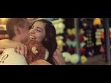 Рома Жиган - Прости (feat. Rap Pro, Nadya)