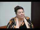 Анна Никанорова автор песни Ах, аннеçĕм, анне