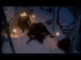 """Эмили Бронте """"Грозовой перевалCime tempestose""""( 2004) 1 серия"""